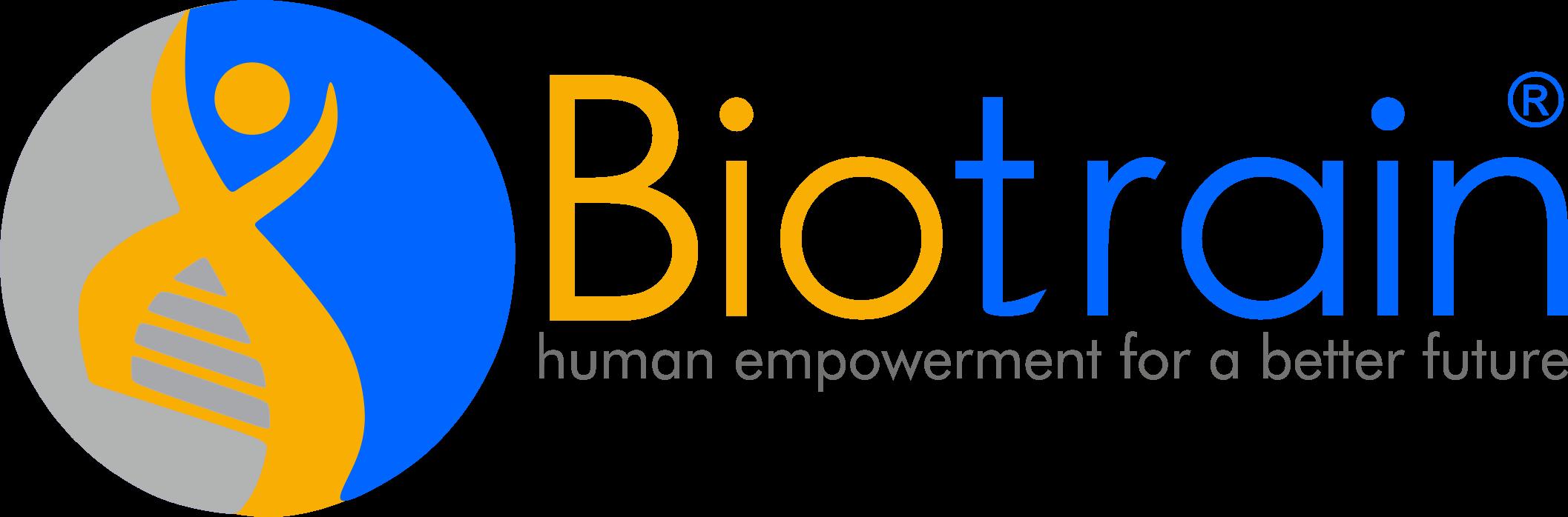 Biotrain – Wie Leben gelingt!