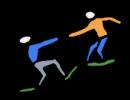 Coaching Logo 185x131